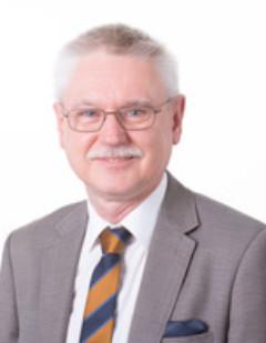 Andrzej Zujewski